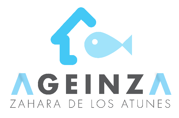 Ageinza